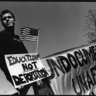 edunotdeportation