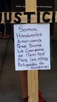 somos hondurenos