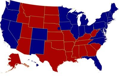 2008 map better