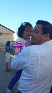 valeria with dad2